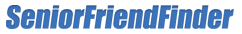 seniorfriendfinder.com